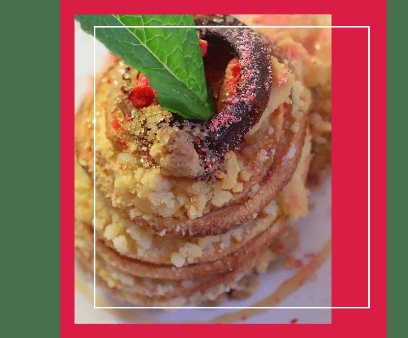 restaurant a Lunel-restaurant traditionnel Lunel-Viel-plats faits maison Lunel-restaurant avec terrasse Lunel-Viel-cuisine traditionnelle Lunel-restaurant a Lunel-Viel