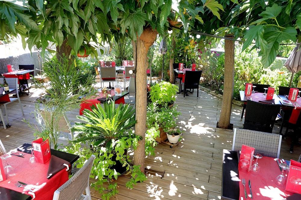 plats a emporter-restaurant a Lunel-restaurant traditionnel Lunel-Viel-plats faits maison Lunel-restaurant avec terrasse Lunel-Viel-cuisine traditionnelle Lunel-restaurant a Lunel-Viel